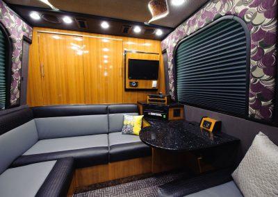 Rear Lounge 01