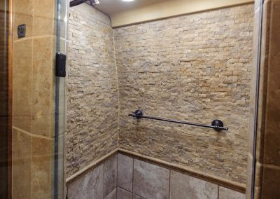 Shower 02