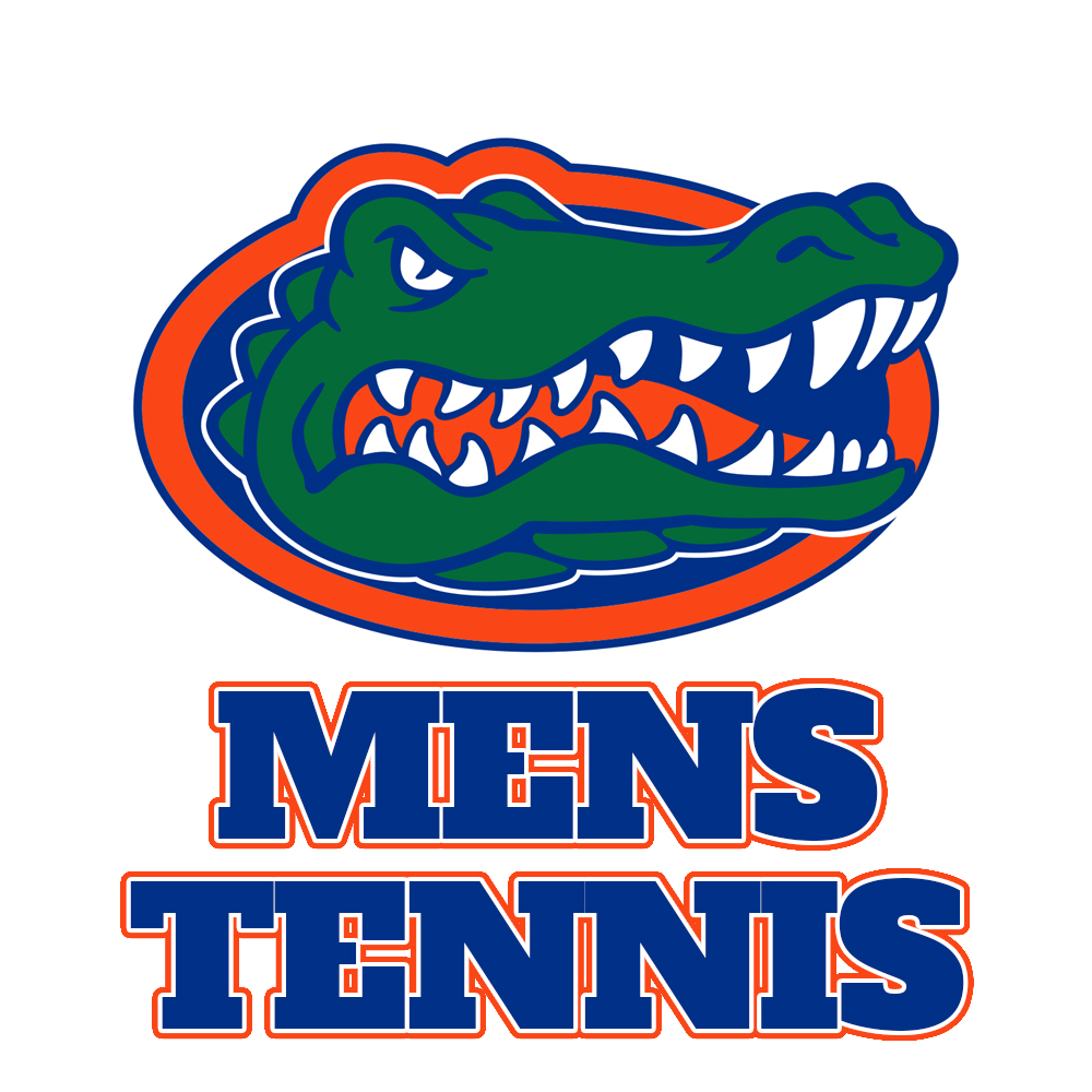 Univ. of Florida Mens Tennis