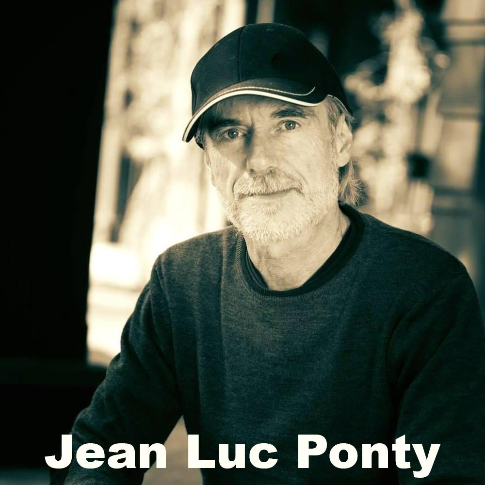 Jean-Luc-Ponty1