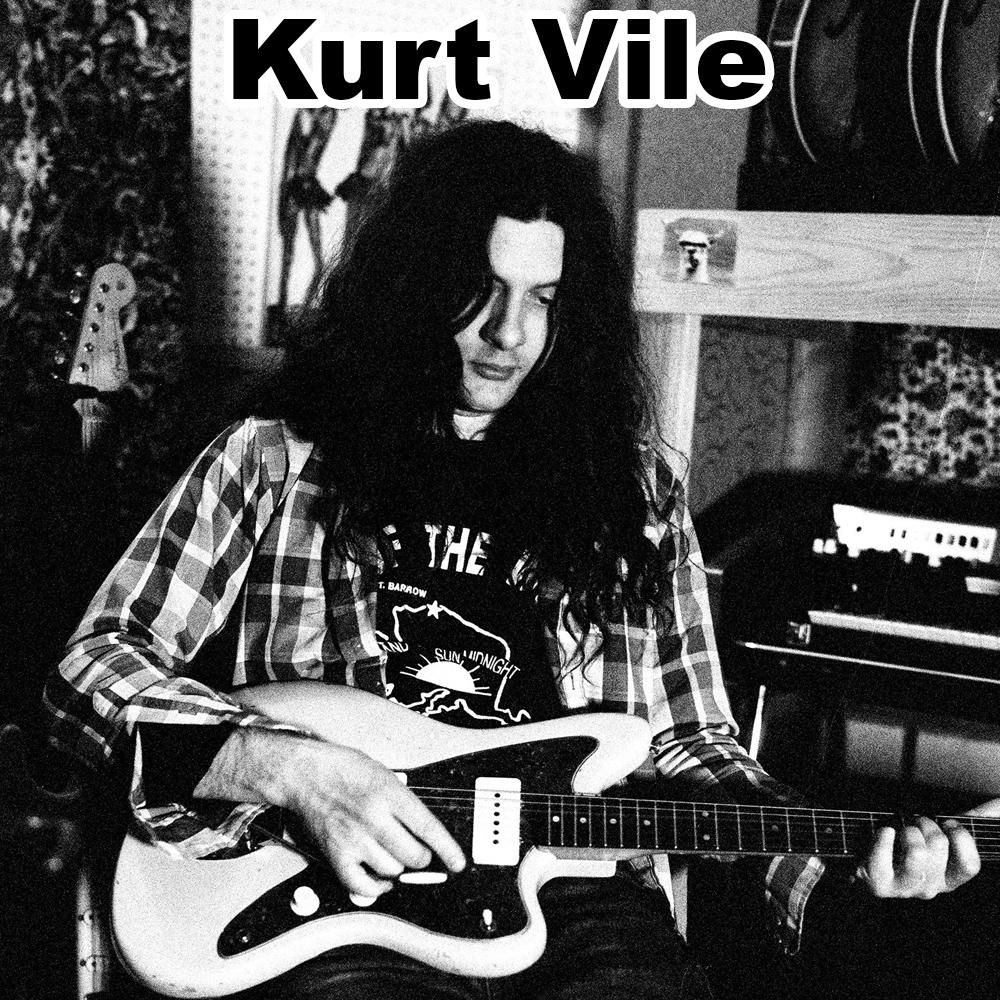Kurt-Vile1