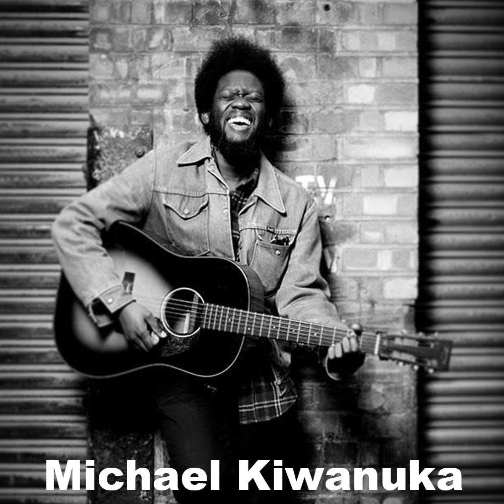 Michael-Kiwanuka1