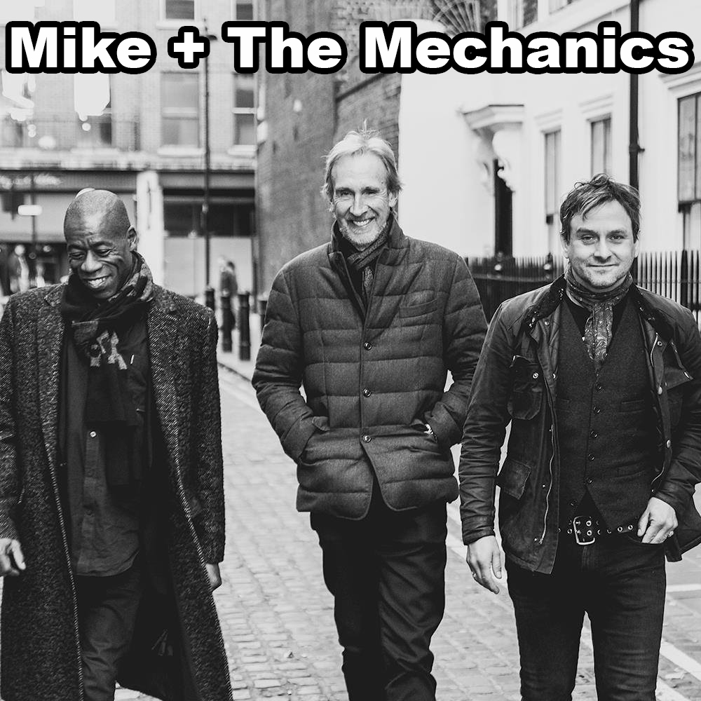 Mike-+-The-Mechanics1