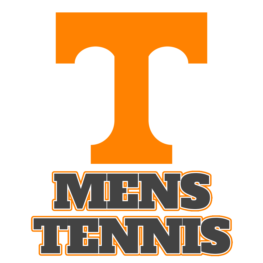 TennesseeMensTennis1