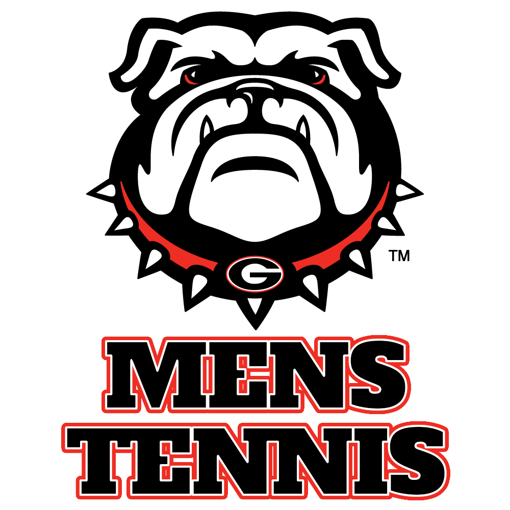 Univ. of Georgia Mens Tennis