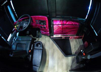 pink059