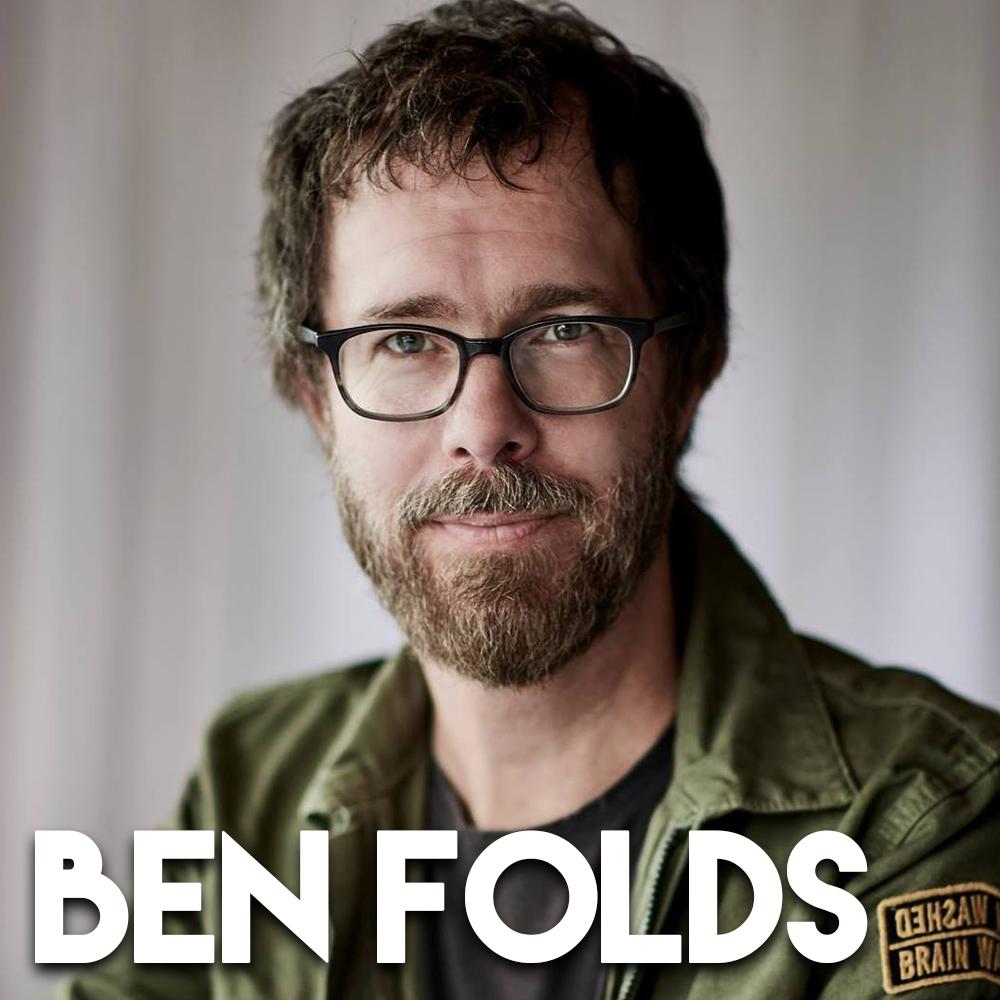 ben-folds