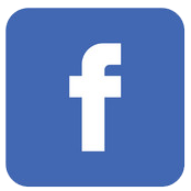 Visit Russell Coach on Facebook